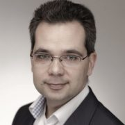 Andreas Thol