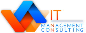 Abdmoulah IT Management & Consulting