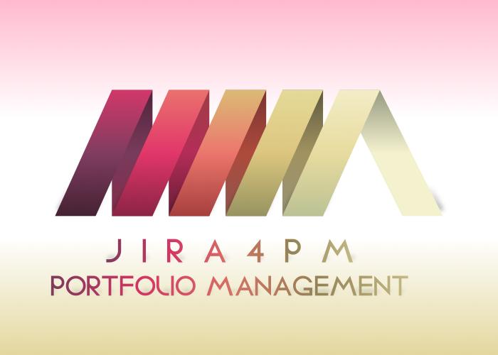 Portfolio Management Modules