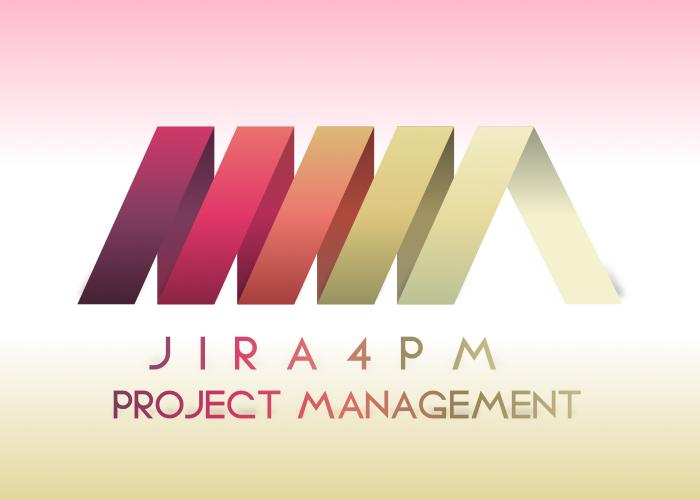 Project Management Modules